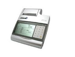 小型尿化学分析装置