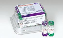 予防薬フィラリアの予防、ノミの予防、月に1回(滴下タイプ)