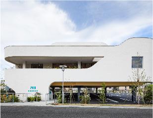 泉南動物病院